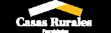 Casas Rurales Fuendetodos